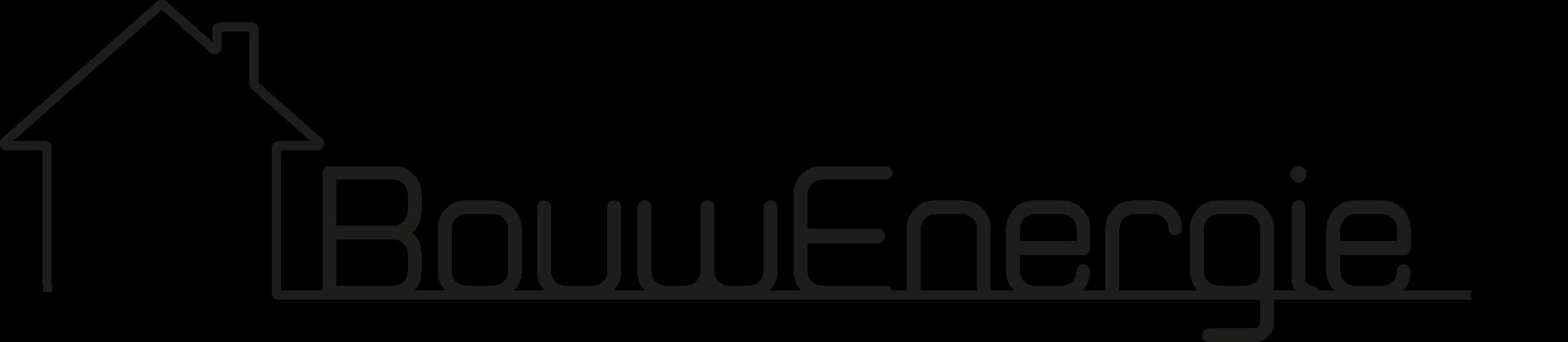 BouwEnergie.nl